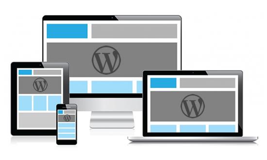 Cómo hacer que su tema de WordPress tenga un diseño adaptable ...