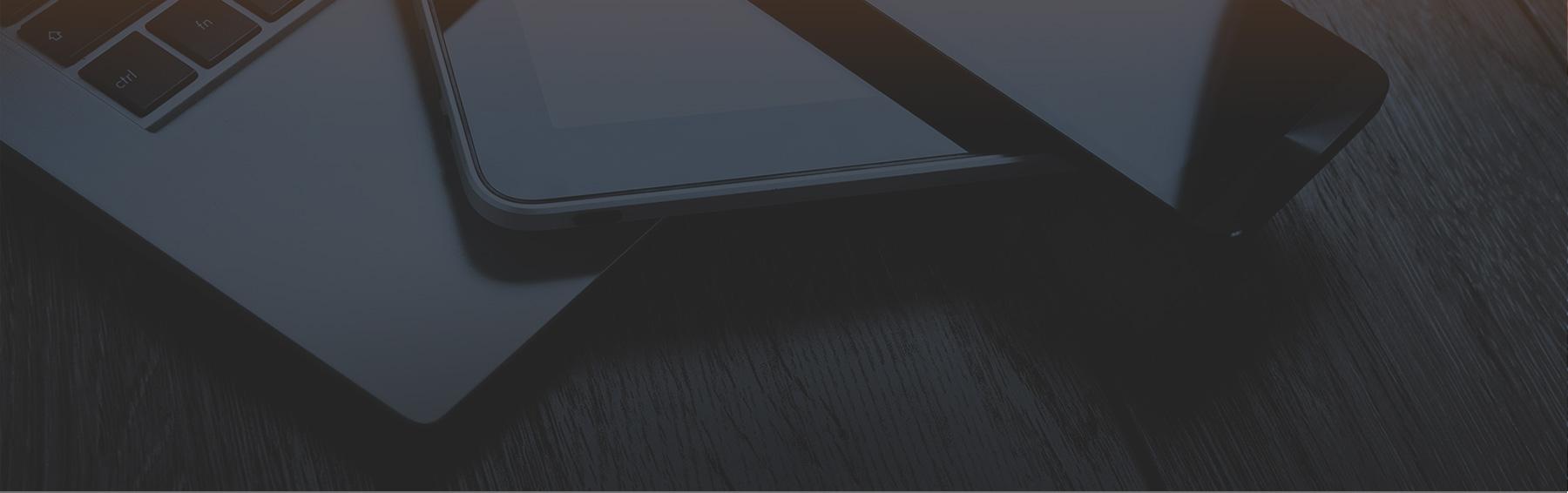 Diseño Web en Costa Rica
