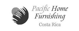 Pacific Home Furnishing