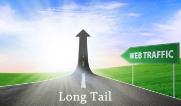 Long Tail Keywords: ¿Por qué son importantes para la optimización de su motor de búsqueda
