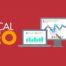 Consejos para optimización de motores de búsqueda locales