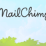 WordPress Plugin de la Semana: MailChimp para WordPress