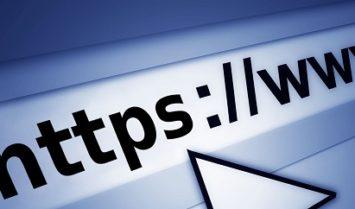 La actualización de Google Chrome hará que HTTPS sea una necesidad