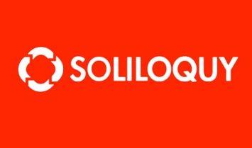 WordPress Plugin De La Semana: Soliloquy