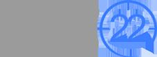 Unidad22-logo