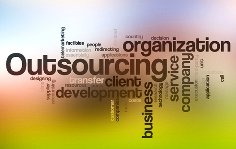 outsourcing web - outsourcing cr