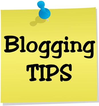 https://unidad22.com/wp-content/uploads/2014/05/blogging-tips.jpg