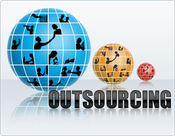 costa rica outsourcing
