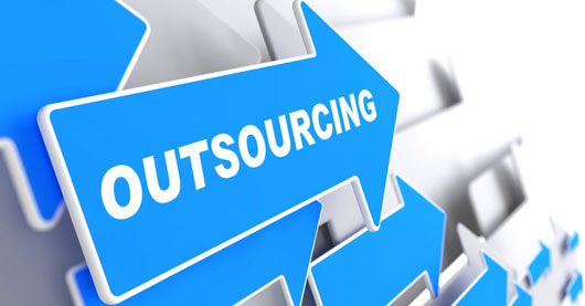 Outsourcing web in Costa Rica