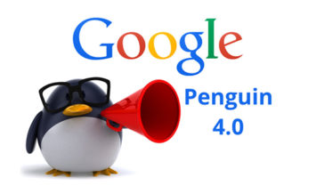 Penguin 4.0 and Its Affect on Search Engine Optimization