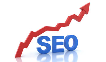 Search Engine Optimization Tips That Also Reduce Your Bounce Rate