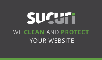 What is Sucuri and what to do if my site is hacked!