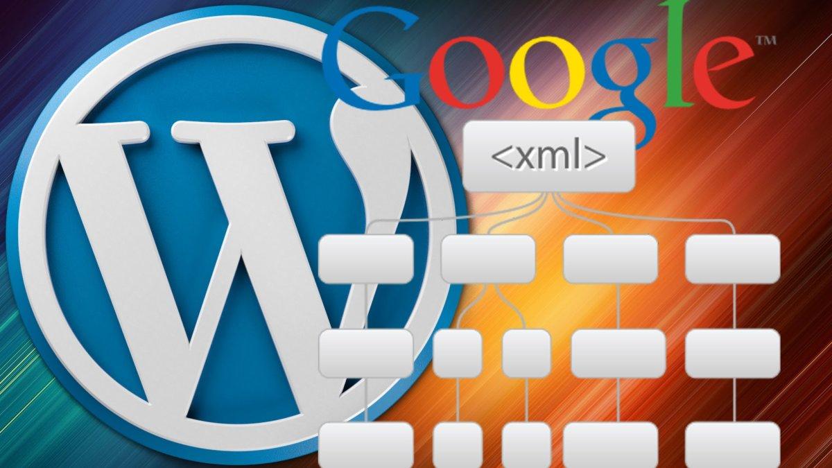Image result for google xml sitemaps plugin