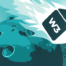 WordPress Plugin Of The Week: W3 Total Cache