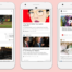 Google Redesigns Mobile Search App With 'Social Media-Style' Newsfeed
