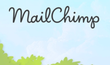 WordPress Plugin Of The Week: MailChimp For WordPress