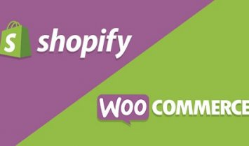 Shopify Vs. WooCommerce: An Evaluation
