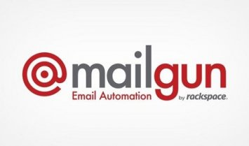 Mailgun – A Closer Look
