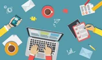 How To Use Content Marketing To Boost Your Website Sales