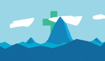 WordPress Plugin Of The Week: The SEO Framework