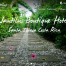 Our Latest Web Design: Nautilus Boutique Hotel
