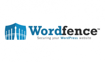 WordPress Plugin Of The Week: WordFence Security