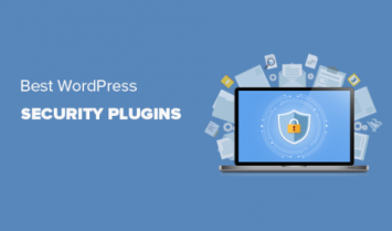 Top 3 Security Plugins For WordPress Websites