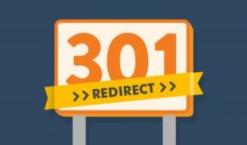 How To Set Up 301 Redirects On WordPress