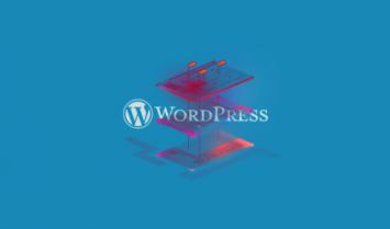What Are Fake WordPress Plugins?