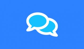 The Best WordPress Live Chat Plugins