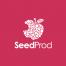 WordPress Plugin Of The Week: SeedProd
