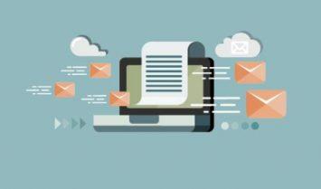 WordPress Won't Send Emails: How To Fix It