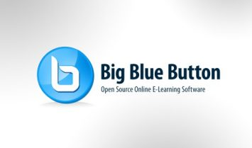 Moodle Plugin Of The Week: BigBlueButton