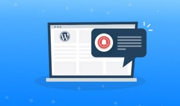 How To Add Push Notifications To WordPress